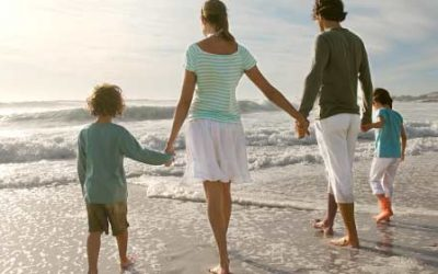 """Holiday Family Plan"" 7 nights at only € 532 per person"