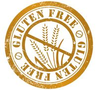 gluten free lolli hotel